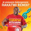 airtel Money - Hakatwi Mtu Hapa Taarabu Beat Loop