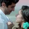 Piya - Aaye - Na - (Aashiqui - 2) - (Karaoke)