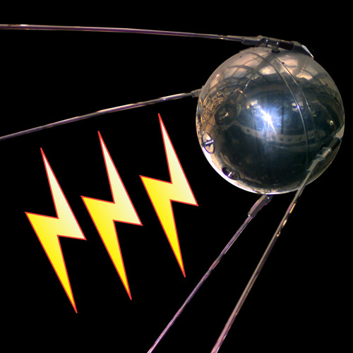 Sige Sige Sputnik