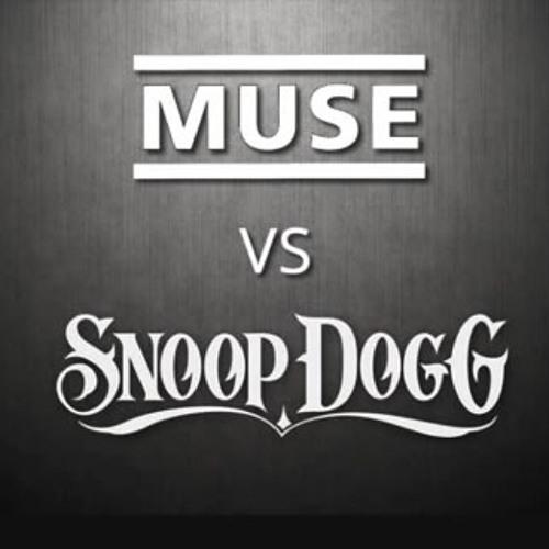 Drop it like it's hot (Snoop Dogg) VS Madness (MUSE) PMCQ Remix