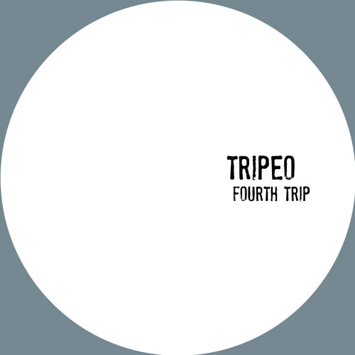 Tripeo - Fourth Trip - TRIP4