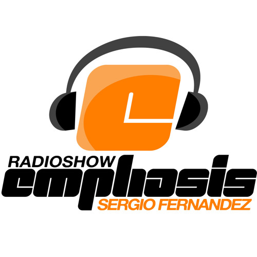 Sergio Fernandez EMPHASIS054 September2013