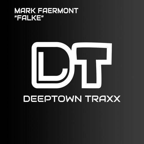 Mark Faermont - Falke (Saix Disco Remix)