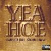 Gangsta Boo & Sinjin Hawke - Yea Hoe