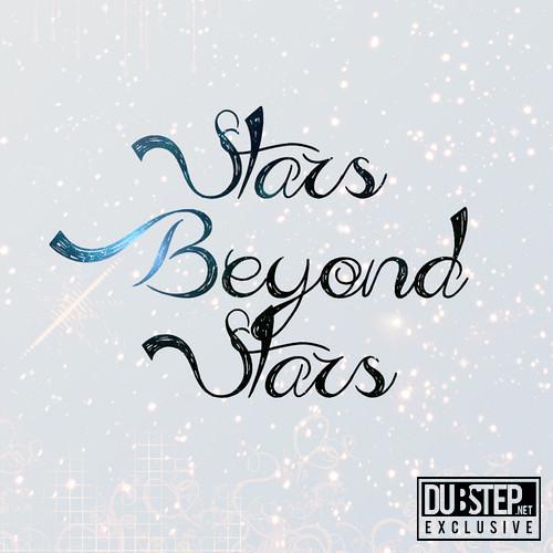 Stars Beyond Stars - Just A Gent, Kiele, & Michael Herrera
