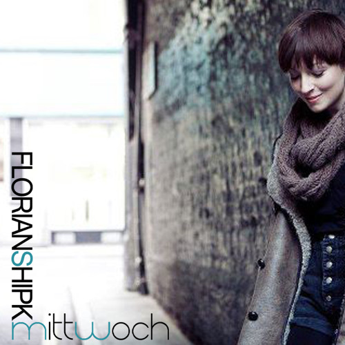 Daughter - Landfill (Florian Shipke feat Mittwoch Edit)