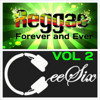 Reggae Forever And Ever Vol2