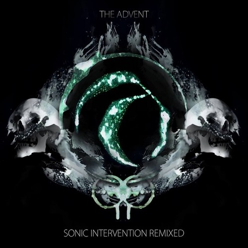 The Advent - Need House (Sasha Carassi Remix) [H-Productions]