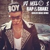 Rap & Shake (Harlem Shake Remix)