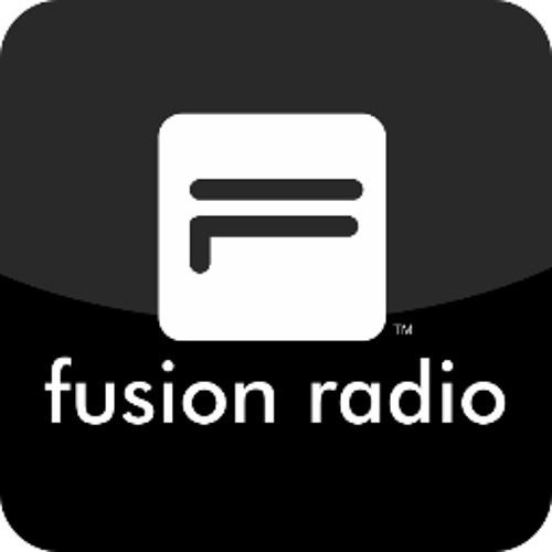 Sept new mix and remix ... :) Fusion Radio :)