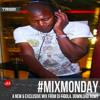 Tribe Records #MIXMONDAY v19.0 | DJ Fiddla Edition