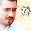 Toni Adwan - 3younik Helwiiin ( Master & Original ) عيونك حلوين  - طوني عدوان