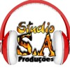 ACAPELLA - MC SMITH - VIDA BANDIDA 2 (((Top Djs A Firma dos Djs)))