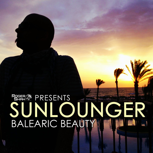 TEASER 09 Sunlounger featuring Yoav - Today Tonight (Chillout Mix)