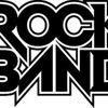 ROCK - Bayou - Hanya Dirimu
