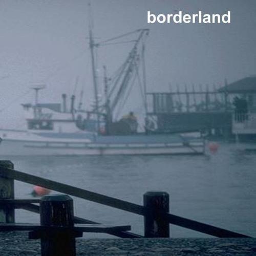 The Truth : BORDERLAND