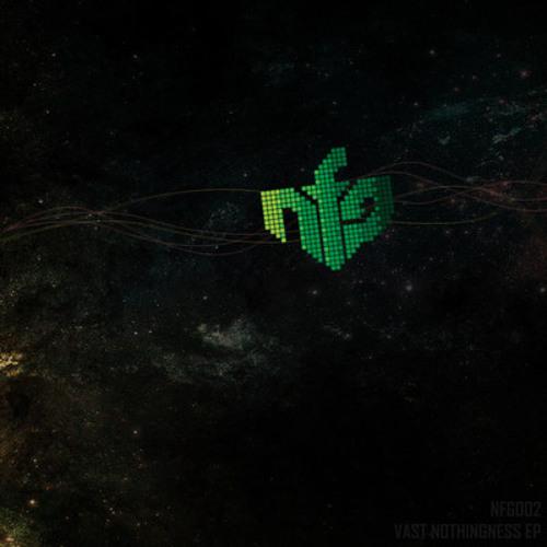Computerartist - Orbit [NFG002]
