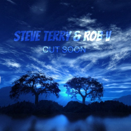 Steve Terry & Rob V - ID