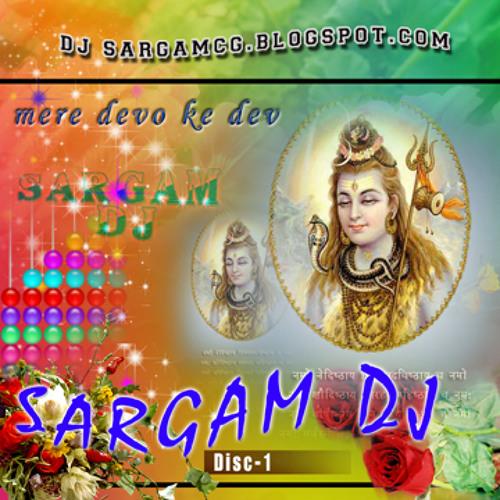 Dj Saranga Blogspot