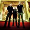 Moreland & Arbuckle speak to the Classic Rock Magazine Show