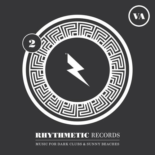 Thodoris Triantafillou & Cj Jeff Feat. Benji - Is It True (YokoO's Ambient Mix)