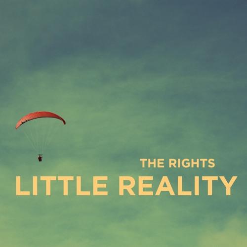 Little Reality