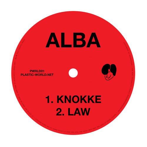 Alba - Law