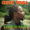 Chuck Fenda feat. Bounty Killer & Leroy Smart - Badness No Pay [2013]