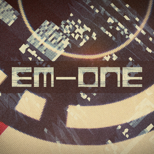 Jaded Mirrors (Propellerhead Figure Remix) by Em-One | Em