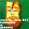 Etoro Sessions 022 'Halloumix' by GUAGUIS (Mexico DF).mp3