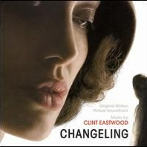 Ride To School - Changeling [2008] Soundtrack OST