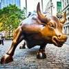 Wall Street & The Role of Women