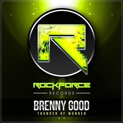Brenny Good - Obliteration (Original Mix)