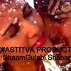Shaam Gulabi Shahar Gulabi(#ASTITVA PRODUCTION#)
