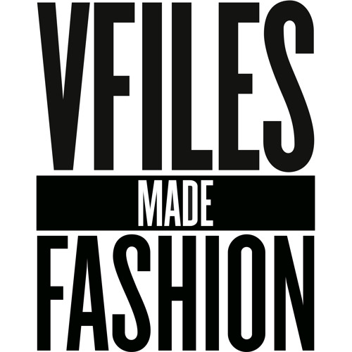 VFILES MADE FASHION S/S 2014 Soundtrack by Michael Magnan