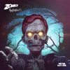 Zomboy - Braindead