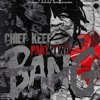 Hip Hop Mixtape Reviews: Chief Keef- Bang pt2