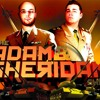 Adam and Sheridan Show Ep 128 - Sept. 6 2013