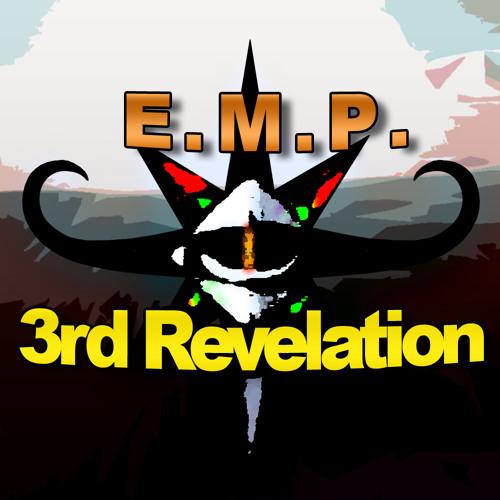 E.M.P. (Original Mix)