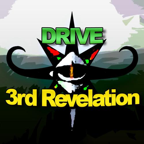 Drive (Original Mix)