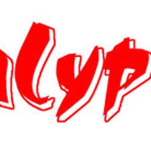 HEIST - DIRTY WORK CLIP - CALYPSO MUZAK