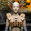 Astrix - Alien turned human ( First session sample ) (Work In Progress).mp3