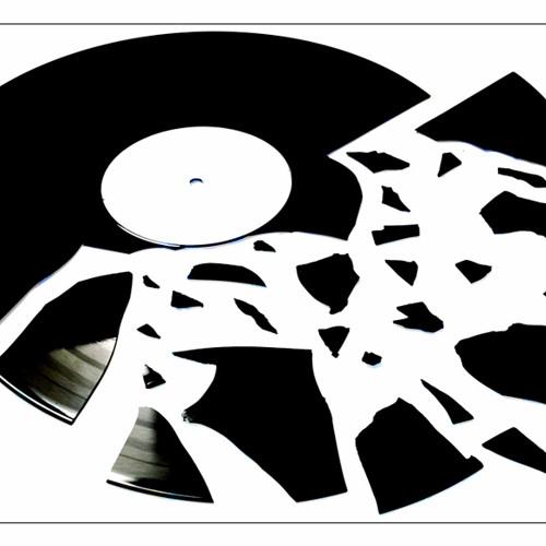 Broken Beats Mix
