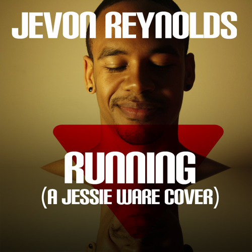 Running (A Jessie Ware Cover)