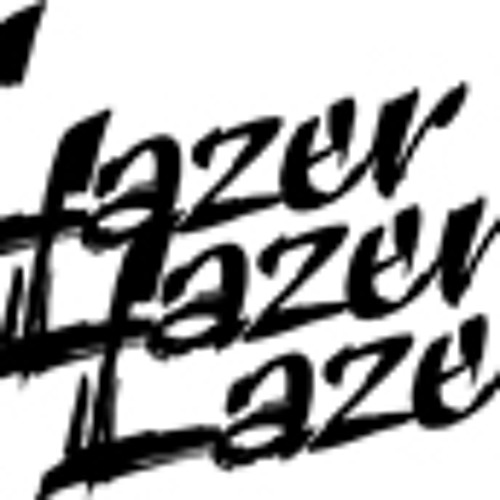 KNIFE PARTY - SLEAZE FEAT. MISTAJAM (LAZER LAZER LAZER REMIX) [PREVIEW]