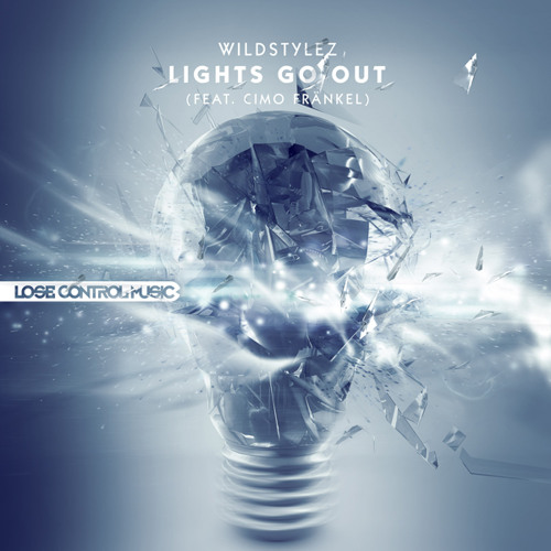 Lights Go Out (feat. Cimo Fränkel) [Lose Control Music]