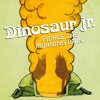 Dinosaur Jr - Pierce The Morning Rain