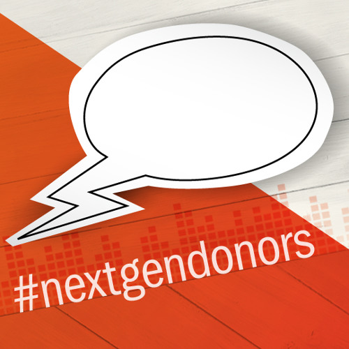 Next Gen Donors: Who Are They?