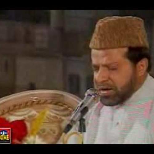 Madine Ka Safar Hai - Siddique Ismail