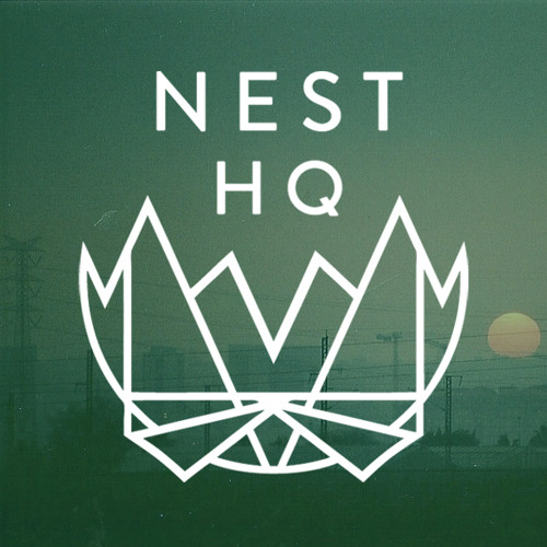 NEST HQ MiniMix: Phonat